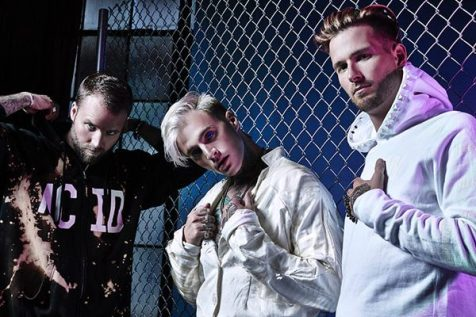 Highly-Suspect-600x400