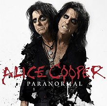 220px-Alice_Cooper_Paranormal