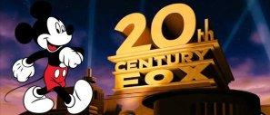 Fox-Disney-700x300