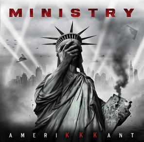 MINISTRY-AMERIKKKANT-ALBUM-COVER_lo_1