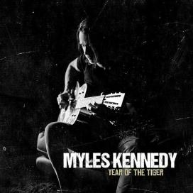 Myles-Kennedy-Year-of-the-Tiger