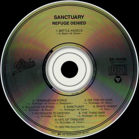 refuge-denied-515ccee9558bb
