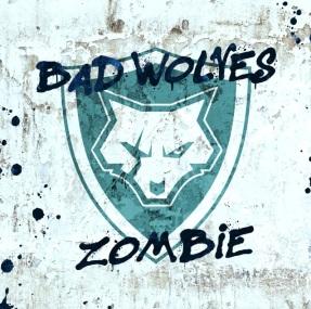 badwolveszombiecover