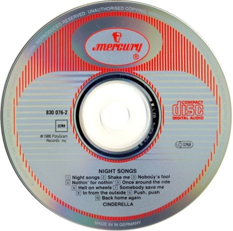 cinderella-830-0762-m1-cd