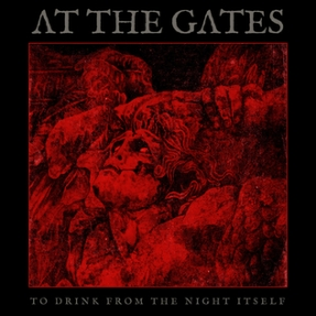 To_Drink_from_the_Night_Itself_cover_art