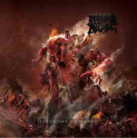 morbid-angel-kingdoms-disdained