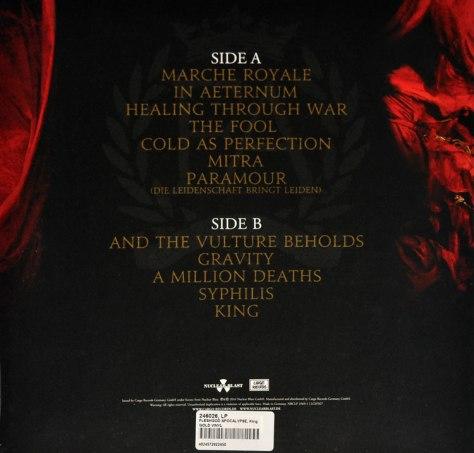 FLESHGOD-APOCALYPSE---KING-2016-German-Gold-LP-2