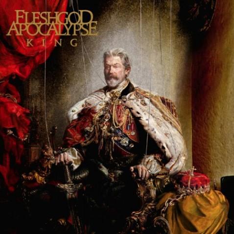 Fleshgod-Apocalypse-King-500x500