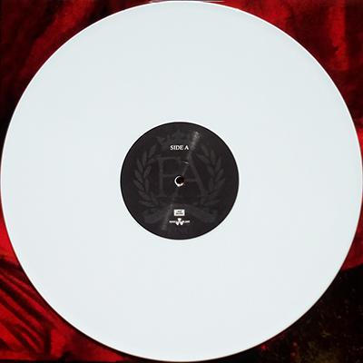 FLESHGOD-APOCALYPSE-King-LP-2-400x400