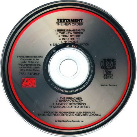 Testament-The_New_Order-CD