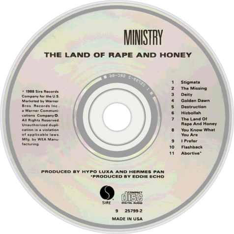 the-land-of-rape-and-honey-4f5c472a832e3