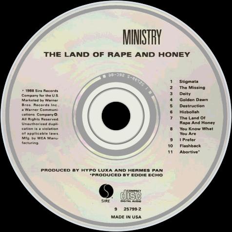 the-land-of-rape-and-honey-4f5c472a832e3