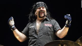 180623013401-vinnie-paul-pantera-super-tease