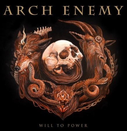 archenemy_willtopower_2017