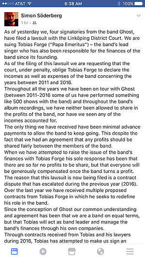 ghost_statement_1-1