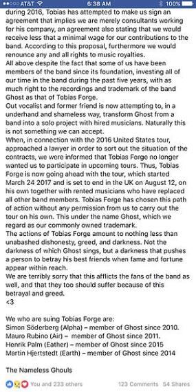 ghost_statement_2-1
