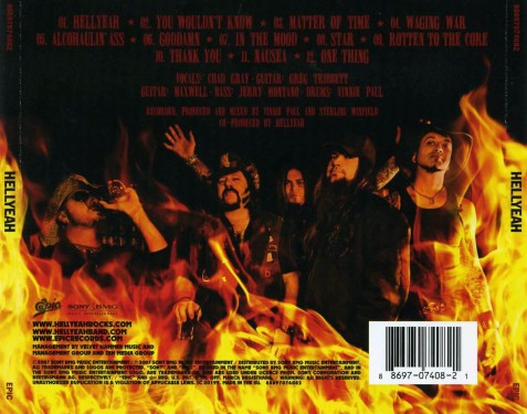 hellyeah-back-cover