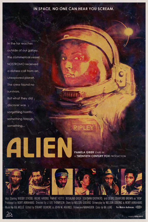 MoviePoster016