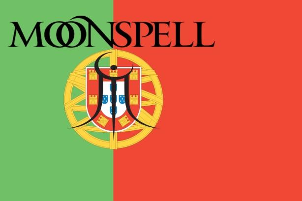 portugal moonspell