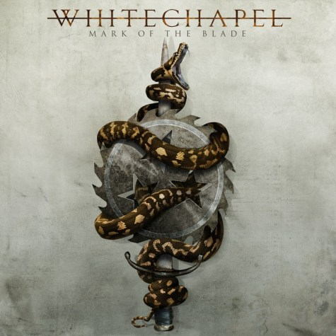 Whitechapel_-_Mark_of_the_Blade
