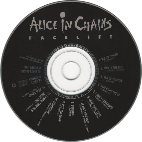 alice-in-chains-facelift-10-cd