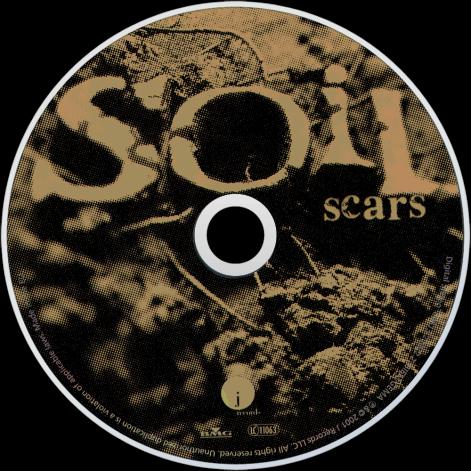 scars-4fb428d53228e
