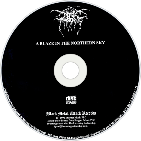a-blaze-in-the-northern-sky-500cf616bfd49