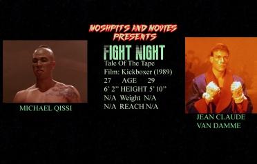 fight night 1