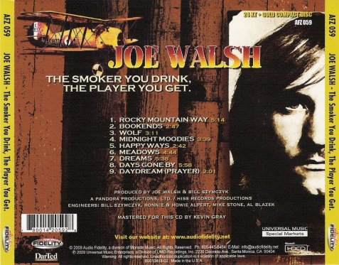 joe_walsh_the_smoker_you_drink_24ktgdrem09_back.jpg