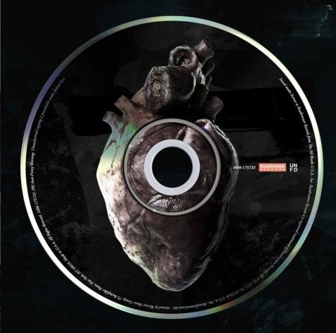 LTOTM-16-Disc