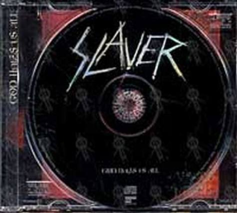 SLAYER-God-Hates-Us-All-4-1