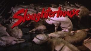 76d29-slaughterhousecredits