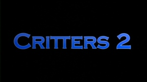 critters-2-movie-title