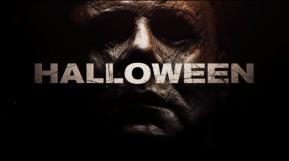 halloween 2018 trailer main (Custom)