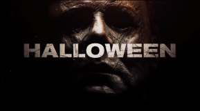 halloween 2018 trailer main (Custom)