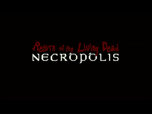 rotld necropolis