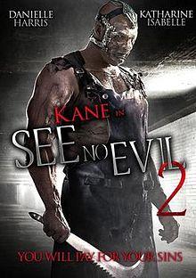 See_No_Evil_2_poster