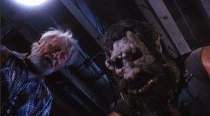 slaughterhouse-1987-screen-1