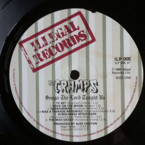 the-cramps-songs-the-lord-taught-us-lp--2_3590507