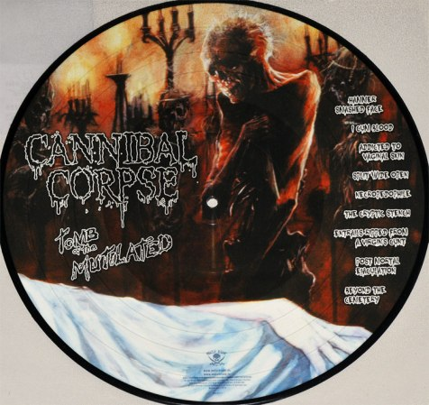 CANNIBAL-CORPSE---TOMB-OF-THE-MUTILATED-2013-PD-LP-2