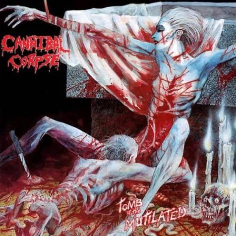 cannibalcorpse_tomb