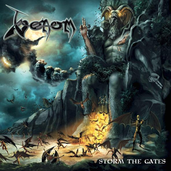 Venom-Storm-the-Gates