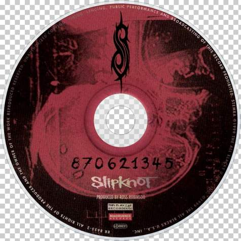 compact-disc-slipknot-5-the-gray-chapter-liner-notes-album-cd-covers