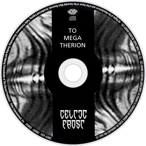 to-mega-therion-5328156d04a6a