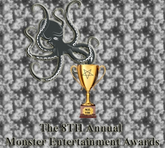 8th annual me awards