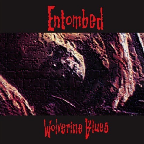 earache-entombed-wolverine-blues-lp