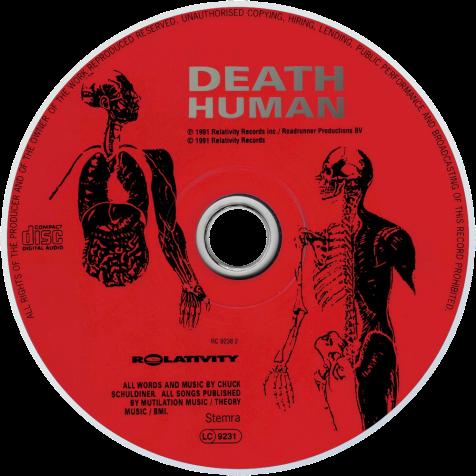 human-4de0d97966911