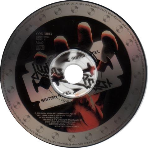 judas_priest-british_steel_(2001)-cd
