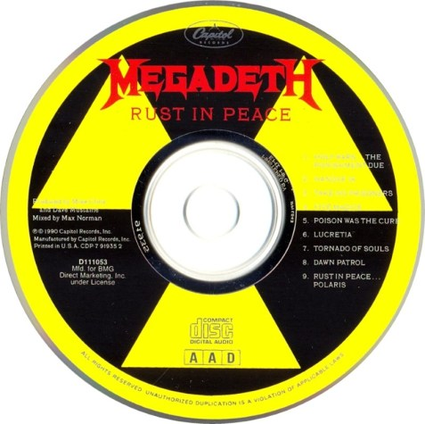 megadeth-rust-in-peace-2-cd
