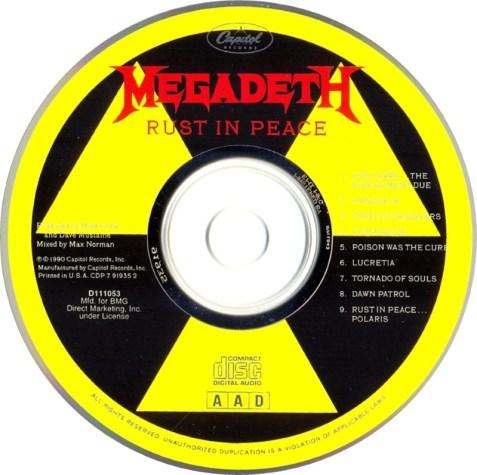 megadeth-rust-in-peace-2-cd